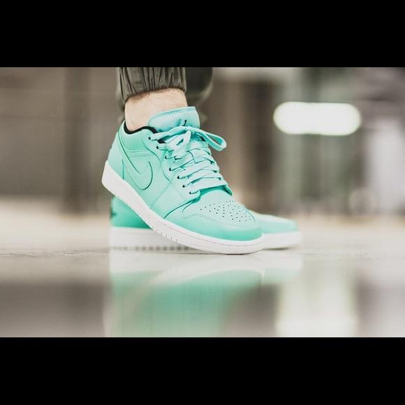 la jordanie chaussures chaussures chaussures poshmark air 1 fe0088